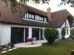 Norman house 162 m2