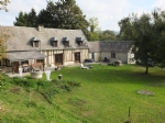 Normandy style charming house 173 m²