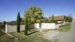 Grande maison avec dépendances et garage sur terrain 5000 m²