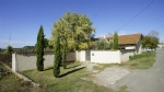 Large house with outbuildings and garage on a land of 5000 m²
