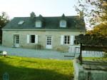 Finistère - 110,000 Euros