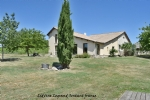 Stone property with 3 gites, swimming pool and grapevines on a 10 hectare site.