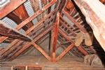 Attic To Arrange, Great Potential, Dominant View