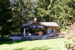 Cosy 3 bedroom chalet Chamonix Mont Blanc (74400)