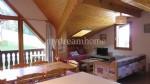 Ski In Ski Out 2 bedroom apartment Crest Voland (73590) Espace Diamant