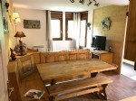 Sale Appartement 2 rooms 42 m² Flumet Les Evettes