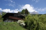 3 bedroom Chalet Servoz (74310) in The Chamonix Valley