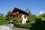 4 bedroom chalet in Servoz old town (74310) Les Houches - Mont Blanc views