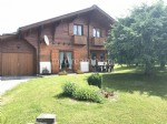 Chalet for sale 3 bedrooms near center and ski slopes Crest Voland (73590)