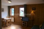 1 bedroom ski flat Les Houches (74310) Chamonix Valley