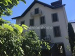 Investment opportunity - 4 story building in Chamonix Mont Blanc Centre (74400)