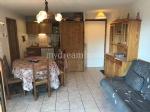Apartment 3 bedroom Flumet village center in Savoie