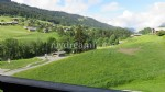 2 bedroom apartment Praz sur Arly (74120) near Megeve