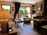 3 bedroom apartment Les Praz de Chamonix (74400)