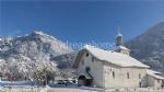 3 bedroom new build apartment Servoz (74310) Chamonix Mont Blanc Valley