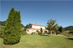 Superb Property With Land, Gites And Smashing Views, Nr Prades