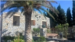 Substantial Gite Business Property With Planted Park, Perpignan