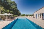 Outstanding Views And Unique Setting, Laroque Des Alberes