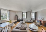 Character And Luminous Apartment With Stunning Views, Perpignan