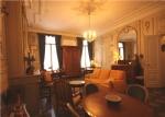 Beautiful 3 Bed Apartment With Terrace, Perpignan
