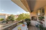 Recently Built 3 Bedrooms Apt With Terrace, Garage, Perpignan