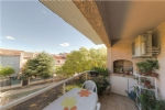 Recently Built 3 Bedrooms Apt With Terrace, Garage, Perpignan