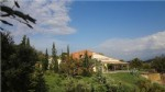 Beautiful Property Nestled Into 12ha With Pool, Caixas
