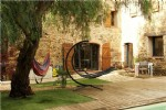 Stunning Renovated Country House With Pool For Sale, Near Thuir