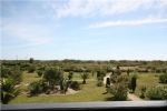 2 Bed Apartment On Sale With Balcony And Sea View, Saint Cyprien