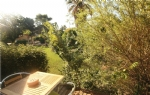 Charming 1 Bed Apt With Terrace Sold Furnished, Canet Plage
