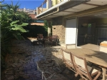 Coastal 4 Bedroom Villa With Garden And Terrace, Canet Plage