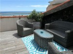 Exceptionnal 3bed Flat With Terraces And Views, Canet-Plage