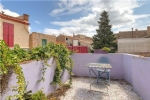 Charming Character House For Sale With Terraces, Millas