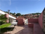 Spacious Character Village House With Terraces, Corbere
