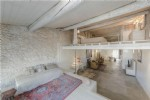 Full Of Charm House With Garden, Terrace And Jacuzzi, Torreilles
