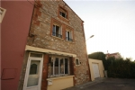 Lovely Village House With Courtyard, St Laurent De La Salanque