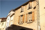 Charming Village House With Garden And Terrace, Pia