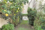 Beautiful House With Studio Apt, Garage And Garden, Ste Marie