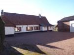 Beautiful renovated farmhouse 5 minutes from Hesdin