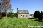 House in 2 hectares