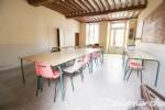 House to rénovate, 110 m², garden.