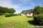 Charming house with a life.All on a plot of 2,489 m²