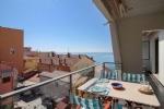 Very nice and bright 3 room apartment - Menton Garavan 594,000 €