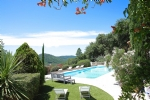 Villa in beautiful serttings - Les Arcs sur Argens 550,000 €