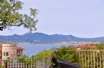 Penthouse with apartment - Cannes Plages du Midi 1,150,000 €