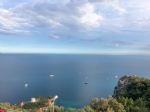 Villa with panoramic sea views - Roquebrune-Cap-Martin 995,000 €