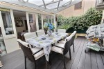 Townhouse with pool - Peymeinade 367,500 €