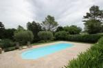 Provencal Villa - Callian 695,000 €