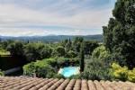 Villa - Montauroux 530,000 €