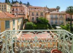 4 bedroom flat - Menton town-centre 399,000 €
